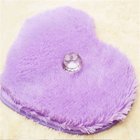 fluffy bathroom rugs shaped carpet rug bedroom floor mat fluffy bathroom cover decoration ebay