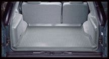 floor and cargo liners rochester ny