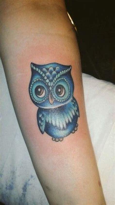 lazor tattoo removal 100 tattoos of owls give wisdom tattoos of owls