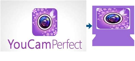 youcam software full version free download for windows 7 youcam software full version free download for windows 7