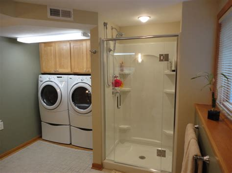 23 small bathroom laundry room combo interior and layout 23 small bathroom laundry room combo interior and layout