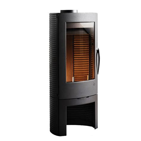invicta fireplaces argos wood and gas fireplaces