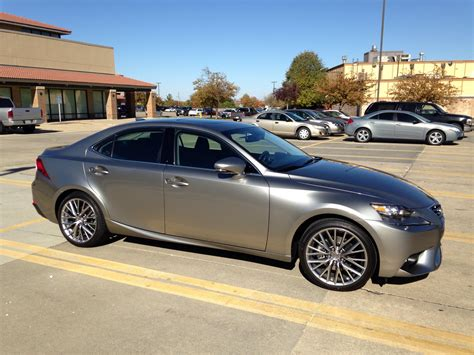 lexus atomic silver atomic silver owners only lexus forums