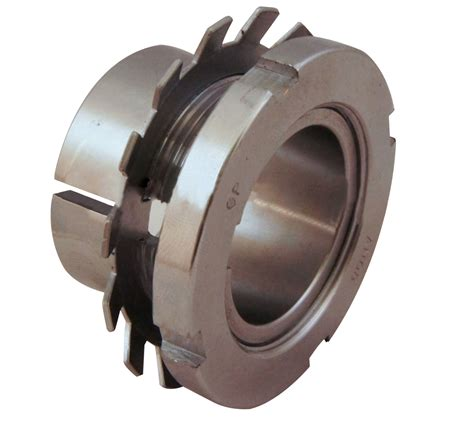 sleeve bearing h2311 bearing adapter sleeve bearing adapter sleeves