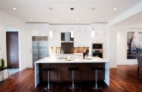 contemporary kitchen island lighting kitchen island lighting styles for all types of decors