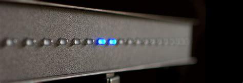 Emdr Light Bar by Emdr Bill Bray Licensed Professional Counselor