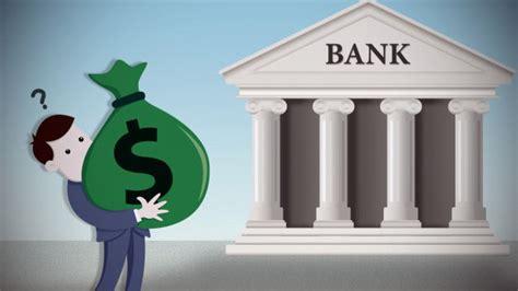per lavorare in banca come lavorare in banca conviene ancora entrare in banca oggi