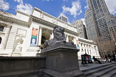 schomburg the who built a library books tours at nypl the new york library