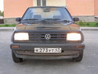 manual repair autos 1994 volkswagen jetta regenerative braking 1989 volkswagen jetta pictures 1600cc gasoline ff manual for sale