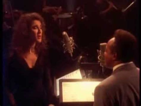 beauty and the beast mp3 download peabo bryson celine dion peabo bryson beauty and the beast theme