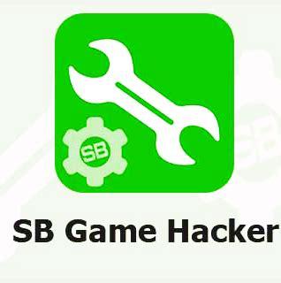 sb game hacker mod lollipop aplikasi hack game terbaik dan terupdate belajar hack