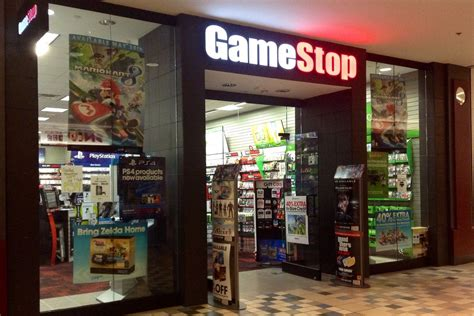 gamestop�s black friday 2018 deals on gaming include ps4