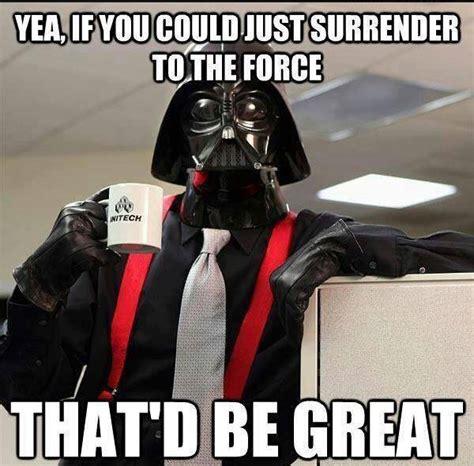 hilarious star wars memes ifc