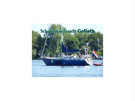 jade cabine jade 42 en friesland bateaux avec cabine d occasion