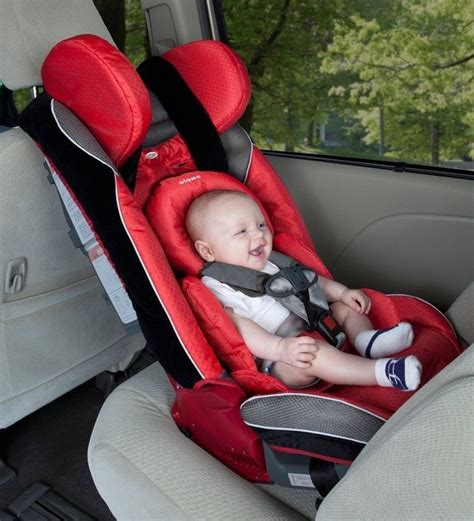 rear facing convertible seat rear facing convertible car seat 3 in 1 booster