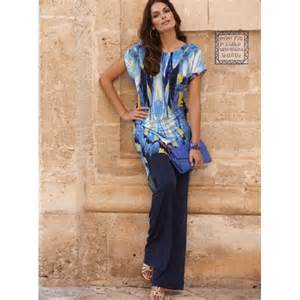 Boho style clothing for women over 50
