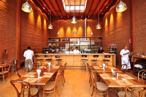 lima peru best restaurants photo collection peru restaurants