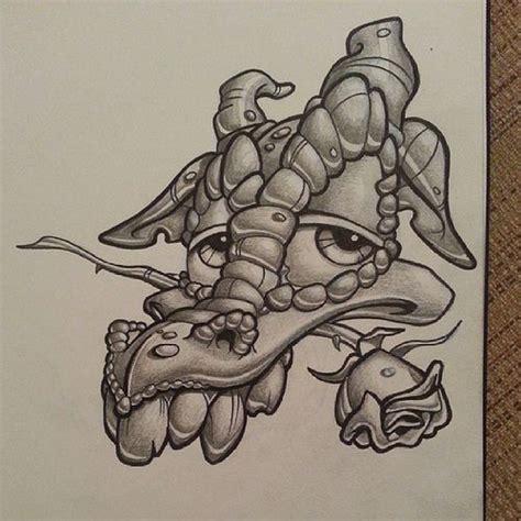 tattoo graffiti pen set new school pin up tattoo drawings google search tattoo