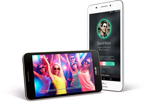 Tablet Asus Fonepad Terbaru harga asus fonepad 7 fe375cxg terbaru desember 2014