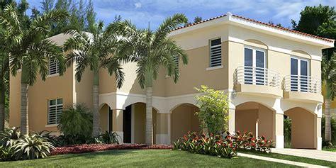 ventas de casas baratas en puerto rico inmuebles venta en venta de casas y apartamentos en puerto rico falcon