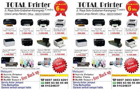 download aplikasi resetter epson t13 teknisi printer