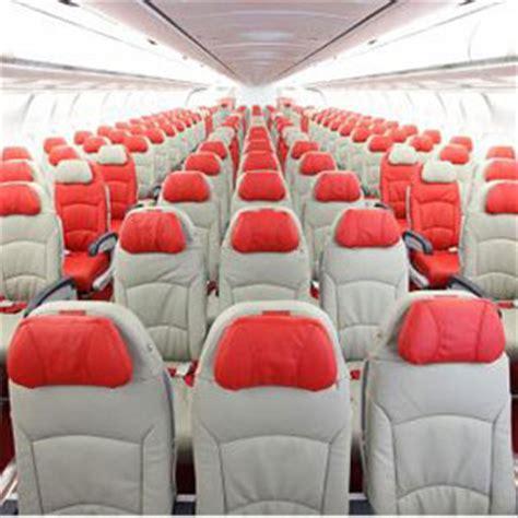 airasia upgrade seat airasia promo codes international flights from 278