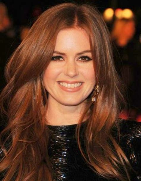 bright auburn hair color best 20 light auburn hair color ideas on fall