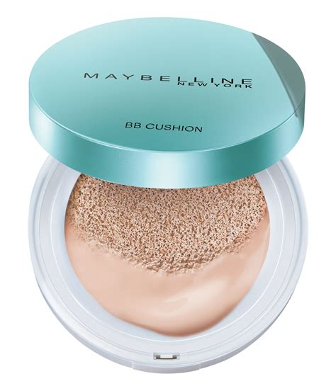 Maybelline Bb Cushion Light next level cushion makeup products to covet singapore