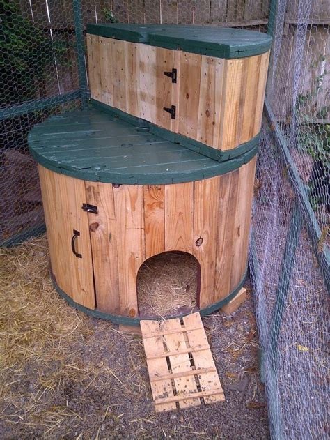 wire spool bench 14 curated repurposed wood spool ideas by bohemianparadox cable wooden spool tables