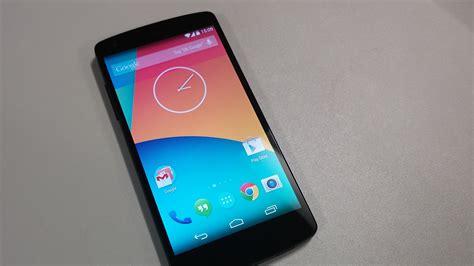 Nexus 5 Giveaway - nexus 5 international giveaway youtube
