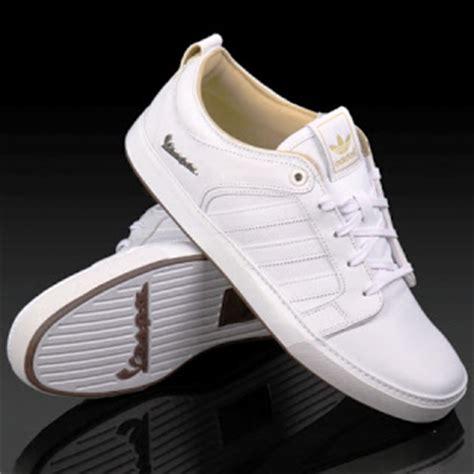 Harga Adidas Vespa Original toserba jeffrey sepatu adidas vespa original no kw no