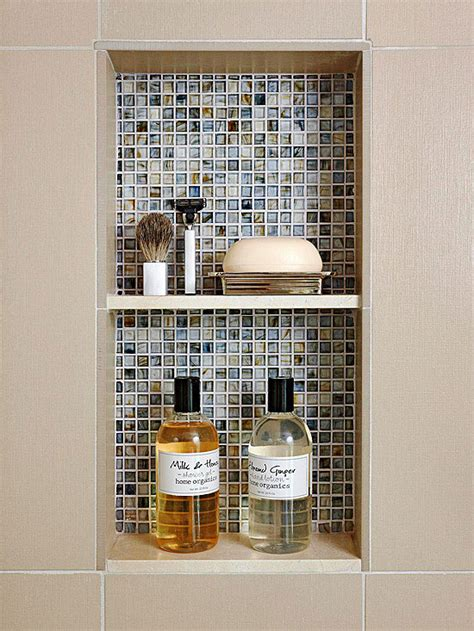 cozy bathroom ideas cozy inspiration bathroom shower tile ideas for photos