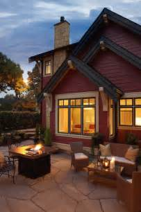 heritage home design inc kitsilano heritage home traditional patio vancouver