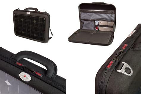solar generator reviews in depth solar generator reviews solar generator guide