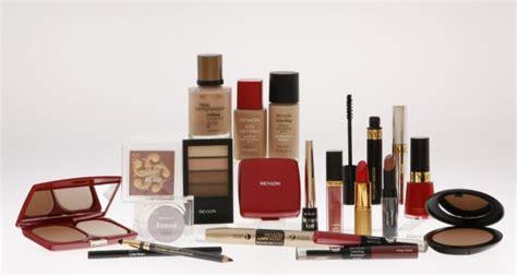 Revlon Kosmetik revlon cosmetics