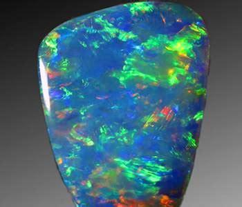 Kalimaya Dan batu kalimaya banten sejarah khasiat harga dan cara