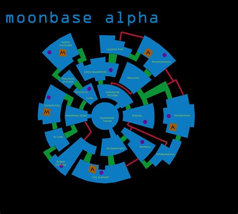 Floor Plans With Great Rooms Layout Advice Moonbase Alpha Unknown Worlds Forums