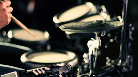 wallpaper laptop drums drum set hd wallpapers wallpaper cave