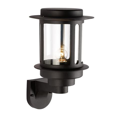 Outdoor Light Sconces Outdoor Lighting Buy The Axis Outdoor Wall Sconce Medium Exterior Oregonuforeview