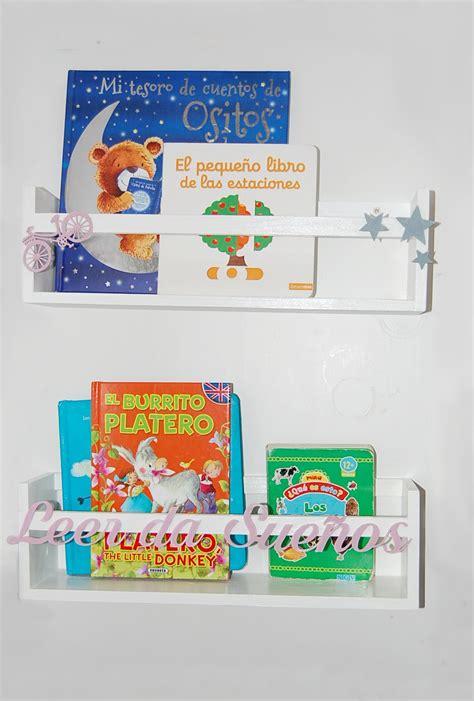 estanteria para libros estanter 237 a para libros estanter 237 a leer da sue 241 os