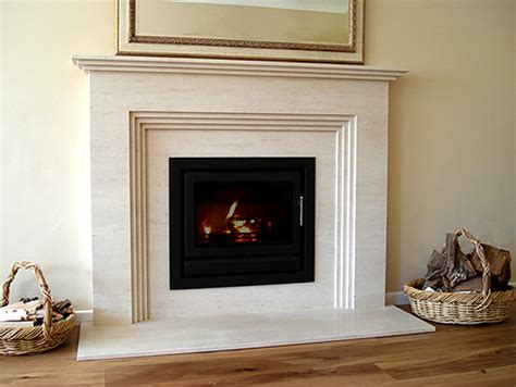 fireplaces and surrounds by norfolk masons