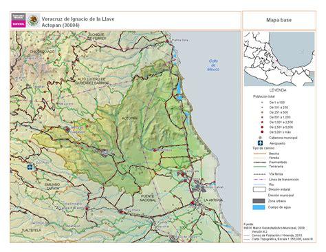 imagenes satelitales pdf datos generales