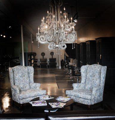 studio m dollhouse salon 601 best images about easy ideas salon decorating