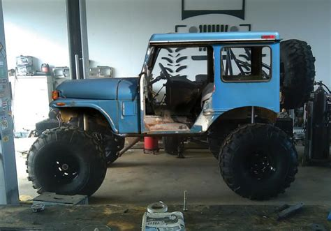 postal jeep lifted postal mail jeep build pirate4x4 com 4x4 and
