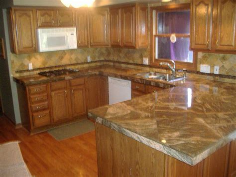 spice up your kitchen tile backsplash ideas granite tile countertops tile backsplash designs spice up