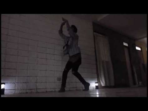 On The Floor Choreography by Bruno Mars Versace On The Floor Cover Mike Sevilla Choreography Brunomars