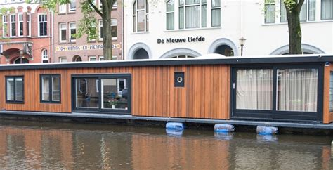 house boats amsterdam rent a house boat amsterdam