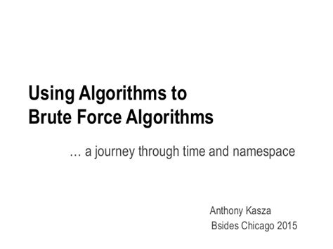 guide to competitive programming learning and improving algorithms through contests undergraduate topics in computer science books using algorithms to brute algorithms a journey
