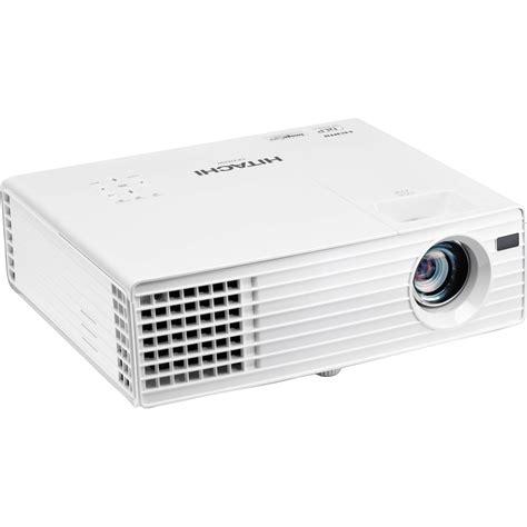 hitachi cp dx250 l hitachi cp dx250 xga 2500 lumens dlp projector cp dx250 b h