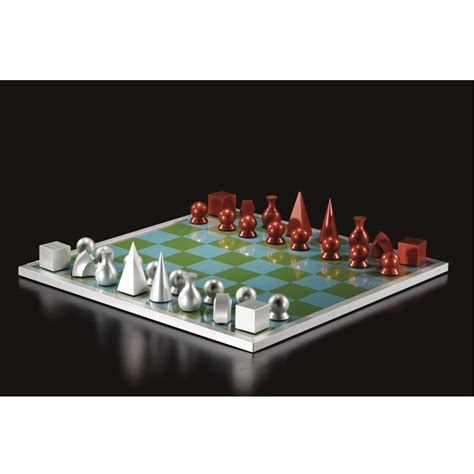man ray chess man ray chess set 1920 a complete set of 32